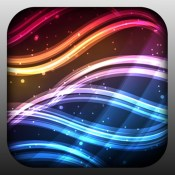 Glow Wallpapers – Glow Pictures & Glow Backgrounds
