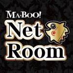 マンボーネットルーム (Manboo Netroom)