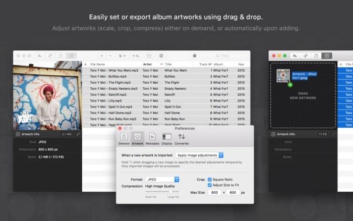 2_Meta_music_tag_editor.jpg