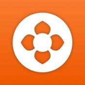 Persimmon - 3 minute diary & gratitude journal