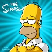 The Simpsons - The Simpsons, Season 6  artwork