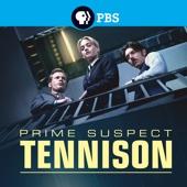 Prime Suspect: Tennison - Prime Suspect: Tennison  artwork