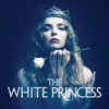 The White Princess - Hearts and Minds artwork