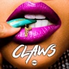 Claws - Quicksand artwork