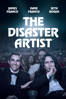 James Franco - The Disaster Artist  artwork