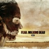 Fear the Walking Dead - Red Dirt artwork