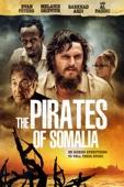 Bryan Buckley - The Pirates of Somalia  artwork