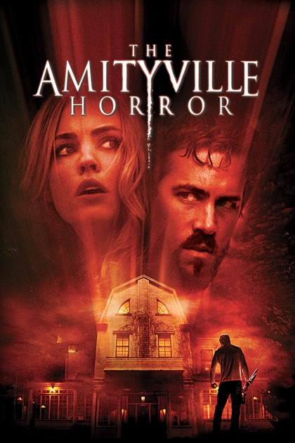 Amityville Horror True Story Pictures