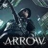 Arrow - Honor Thy Fathers artwork