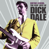 Dick Dale - Guitar Legend: The Very Best Of Dick Dale  artwork