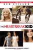 Bobby Farrelly & Peter Farrelly - The Heartbreak Kid  artwork