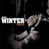 Johnny Winter - Roots  artwork