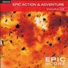 Epic Score - Epic Action & Adventure, Vol. 2  artwork