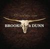 Brooks & Dunn - Believe  artwork