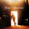 Brian Culbertson - Secrets  artwork