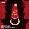Vasily Grossman - Life and Fate: The Complete Series (Dramatised)  artwork