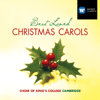 King's College Choir, Cambridge - Best Loved Christmas Carols  artwork