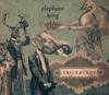 Trace Bundy - Elephant King  artwork