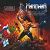 Warriors of the World (10th Anniversary Remastered Edition)