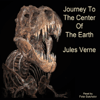 Jules Verne - A Journey to the Center of the Earth (Unabridged)  artwork