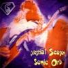 Sonic Orb