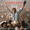 Various Artists - 8 Seconds (Original Motion Picture Soundtrack)  artwork