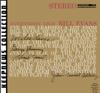 Bill Evans - Everybody Digs Bill Evans (Keepnews Collection)  artwork