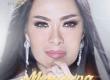Download lagu Iis Dahlia - Mengapa