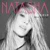 Natasha Bedingfield - ROLL WITH ME  artwork