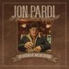 Jon Pardi - Don't Blame It On Whiskey (feat. Lauren Alaina)  artwork