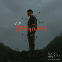 Pergilah - Single - Nino