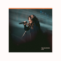 Kari Jobe, Cody Carnes & Elevation Worship - The Blessing (Live)