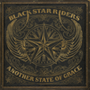 Black Star Riders - Another State of Grace  artwork