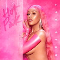 Download lagu Doja Cat - Say So