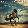 Bruce Springsteen - Western Stars artwork