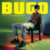 Bugo - Cristian Bugatti artwork