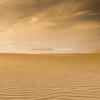 Seattle Symphony, Seattle Symphony Chorale & Ludovic Morlot - John Luther Adams: Become Desert  artwork