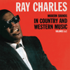 Ray Charles - Modern Sounds In Country and Western Music, Vols 1 & 2  artwork