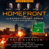 Craig Alanson - Homefront: An Expeditionary Force Audio Drama Special (Original Recording)  artwork