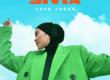 Download lagu SIVIA - Love Jokes