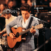 Niall Horan - Flicker (feat. The RTE Concert Orchestra) [Live]  artwork