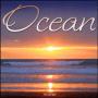 Ocean Waves - Ocean Waves