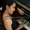 Steve Vai & Miho Arai - Piano Reductions Vol. 2  artwork