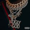 Ugly God - just a lil something before the album... - EP  artwork