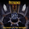 Testimony of the Ancients (Re-Issue)