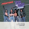 Fighting (Deluxe Edition)