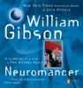 William Gibson - Neuromancer (Unabridged)  artwork