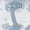 Heart - Greatest Hits 1985-1995  artwork