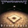 Dreamspace (Original Version)