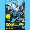 Martin Kihn - House of Lies  artwork